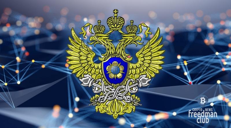 Operacii-rossijan-po-kartam-inostrannyh-bankov-popadut-pod-kontrol