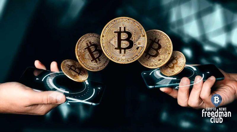 bitcoin-stanovitsya-centralizovannum