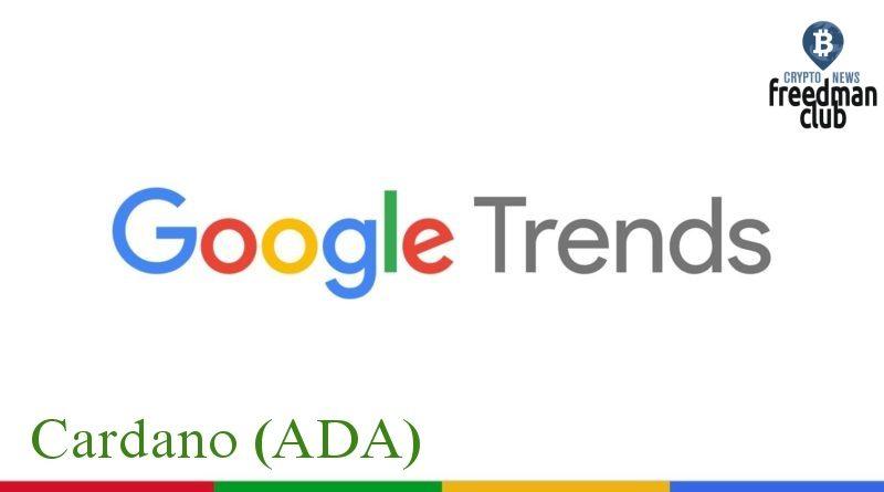 zapros-cardano-ada-v-google-trends-byet-recordy