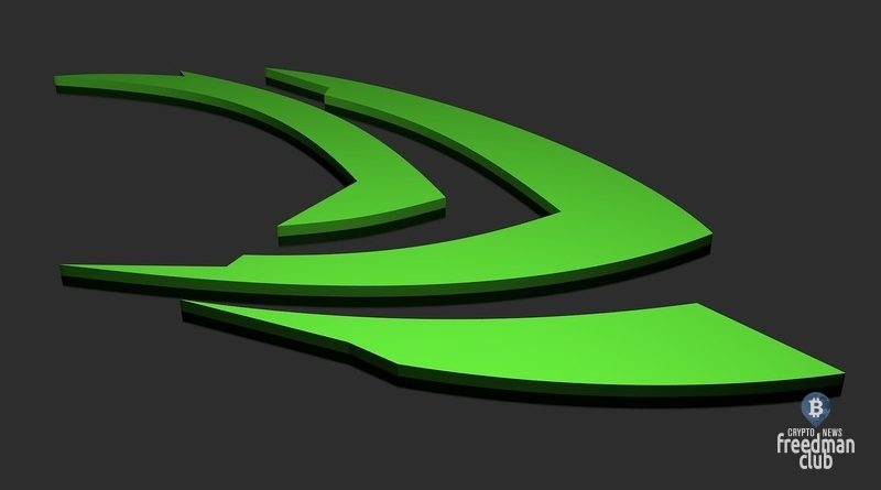 Nvidia-vyigrala-sudebnu-tazhbu-na-summu-bolee-$-1-mlrd