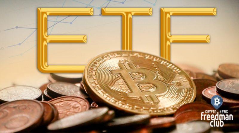 gemini-zapuskayet-specialnuy-servis-dlya-birzevyh-fondov-bitcoin-etf