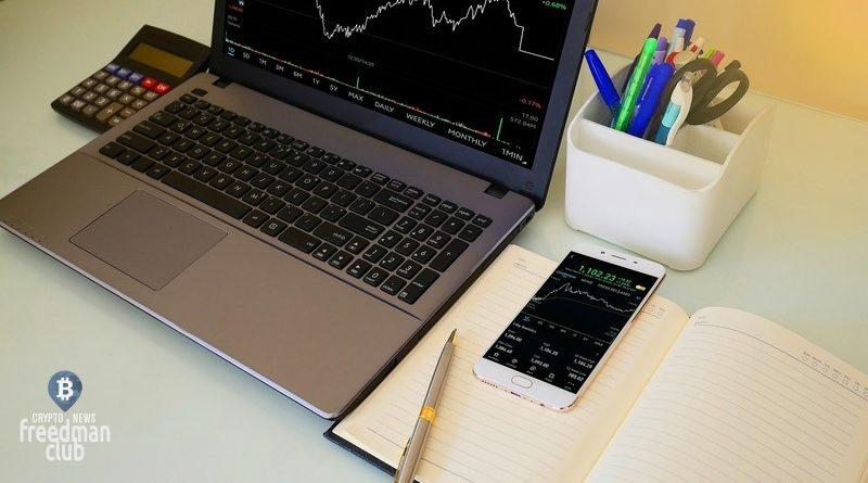 Kripto-rynki-stabilizirujutsja-prekrashhaja-neprijatnyj-spad