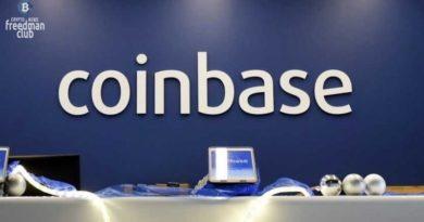Coinbase-dostigla-pred-IPO-ocenki-v-100-milliardov-dollarov