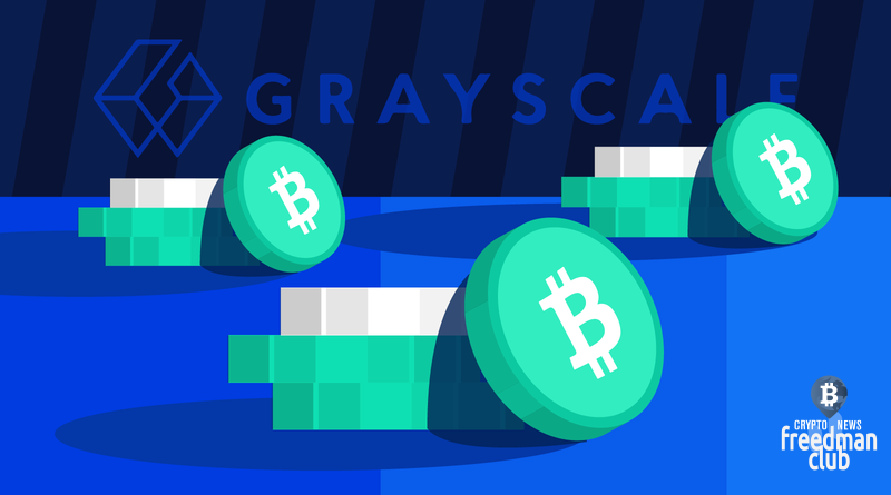 crypto-fund-grayscale-nanimaet-specialistov-dlja-etf