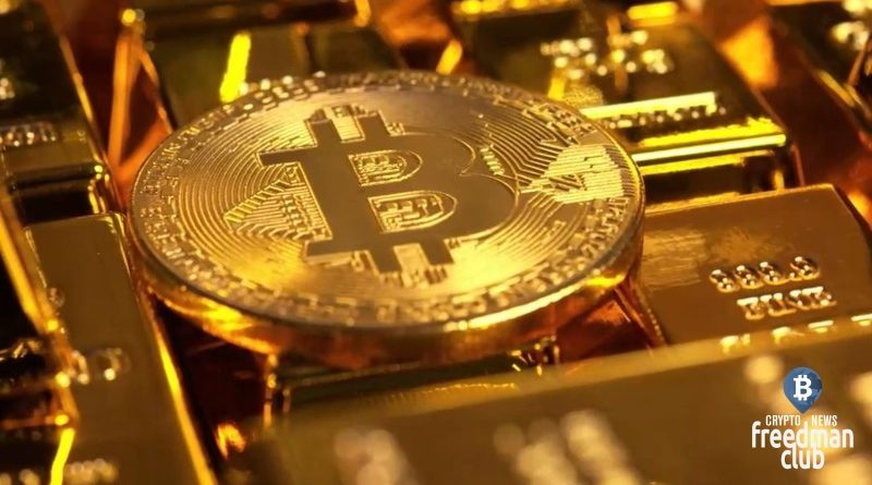 u-kogo-bolshe-vsego-bitcoin