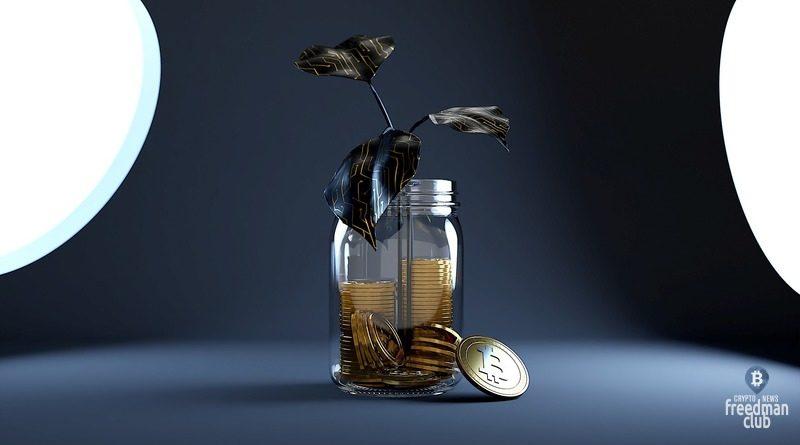bitcoin-pobedil-svoego-vraga-v-lice-mesyaca-marta