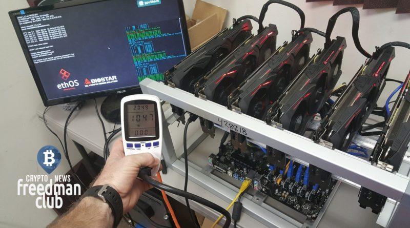 mining-na-videokartach-v-2021-godu