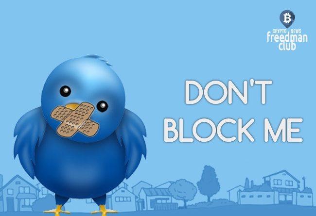 twitter-mogut-zablokirovat-v-rossii-cherezz-mesyac