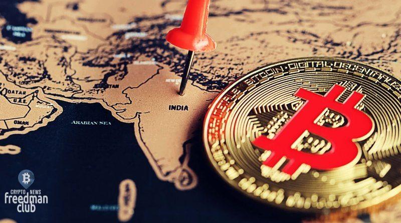 obem-kriptovalyutny-tranzakcij-v-india-vyros-na-30