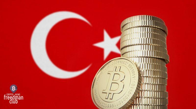 Bitcoin-dostig-100-000-dollarov-na-tureckih-rynkah