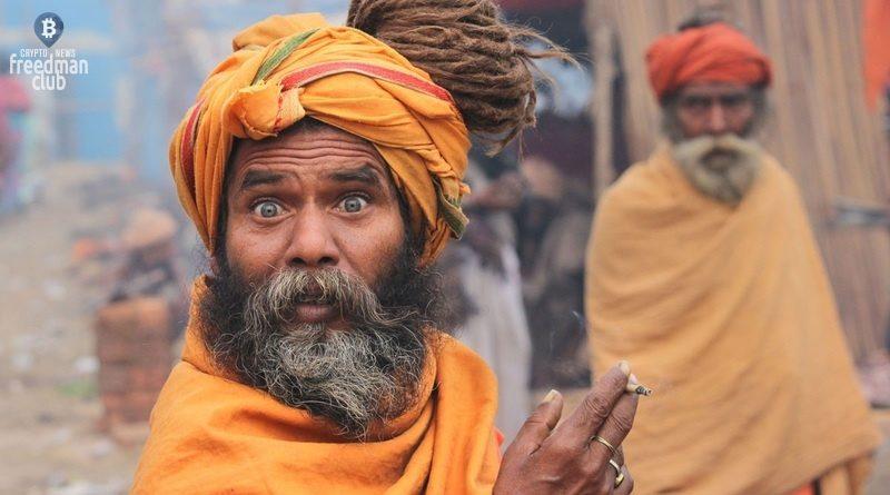 V-India-mogut-nachat-blokirovat-IP-adresa-kriptovaljutnyh-birzh