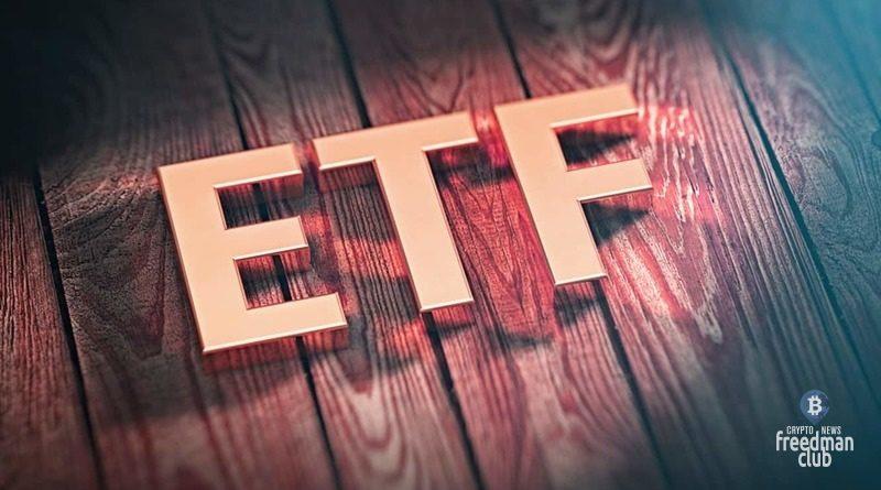 Pervyj-v-mire-Bitcoin-ETF-prevysil-1-milliard-kanadskih-dollarov