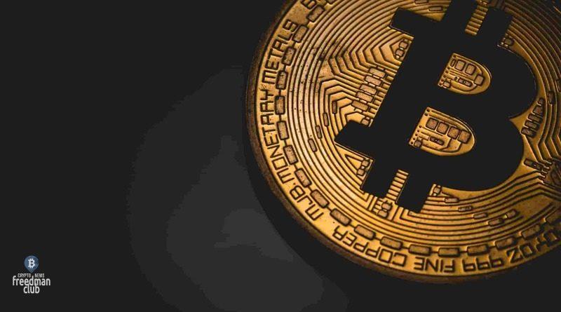 Bitcoin-upal-do-53-000-$-chto-dalshe?