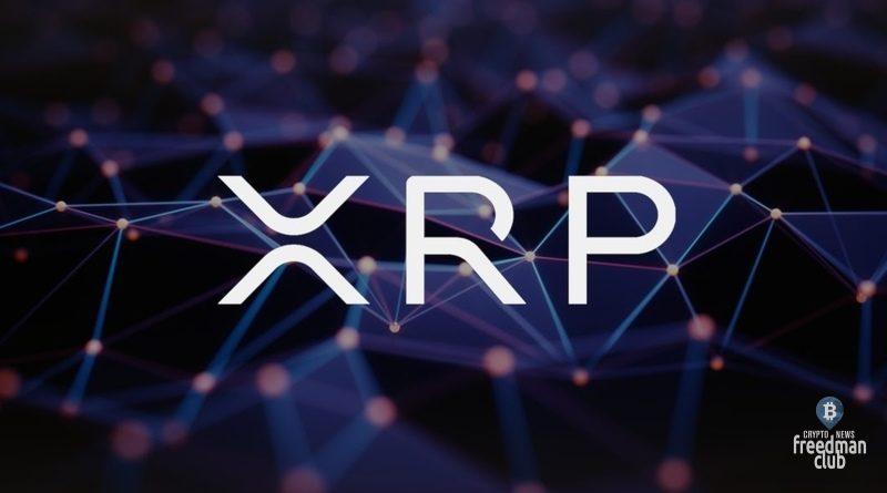 Cena-XRP-vyrosla-na-12%-posle-polozhitelnyh-novostej-po-delu-Ripple-vs-SEC