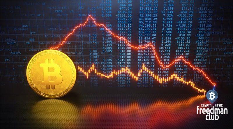bitcoin-po-51500-dollarov-chto-proishodit