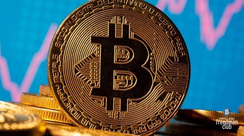 Bitcoin-adresa-soderzhashhie-1-BTC-ili menshe-stabilno-rastut