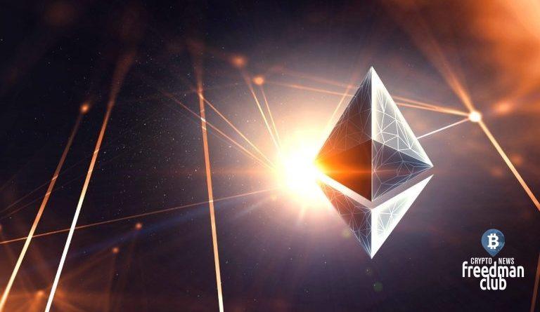 Sfera-DeFi-v-blockchain-Ethereum-dostigla-treh-millionov-polzovatelej