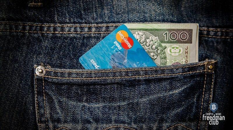 Visa-teper-proizvodit-raschety-v-stejblkoinah-USDC-na-blokchejne-Ethereum