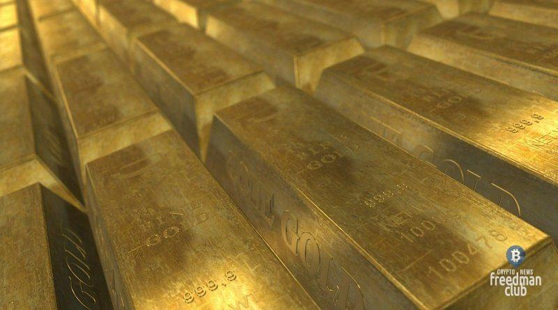 Ceny-na-gold-padajut-v-preddverii-plana-Bajdena-na-4-trilliona-dollarov