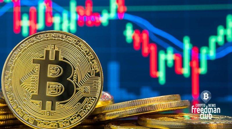 600-mln-dollarov-likvidirovanno-iz-za-neozidannogo-povorota-bitcoin-ot-60000