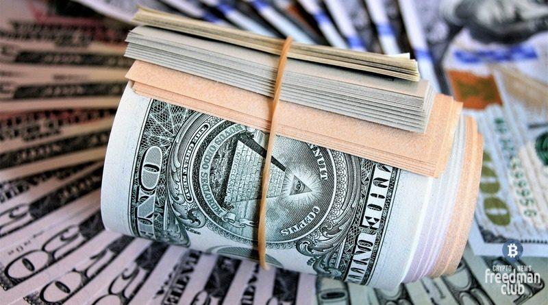 Shest-vedushhih-stran-po-valjutnym-rezervam-v-dollarah-USA