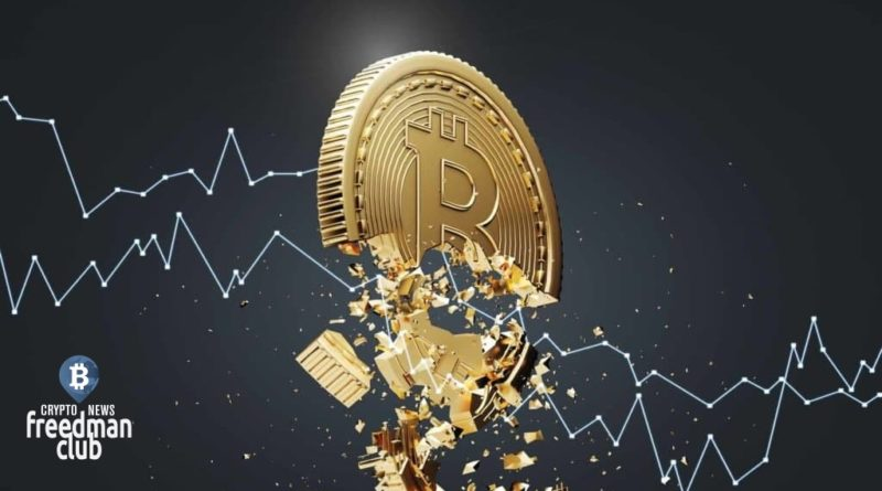 chto-budet-esli-upadet-bitcoin