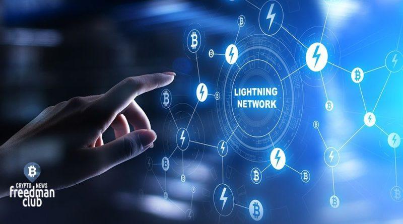obzor-servisa-lightning-network