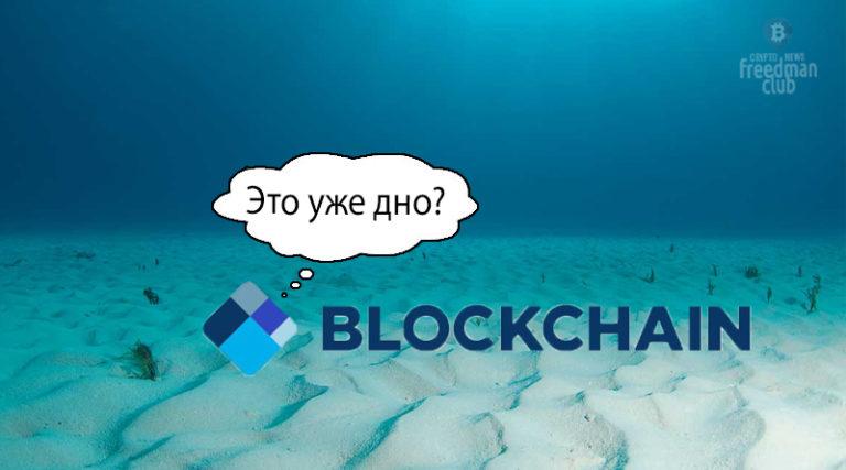 zamestitel-glavy-administracii-belogo-doma-ne-smozet-spasti-blockchain-com-ot-padeniya