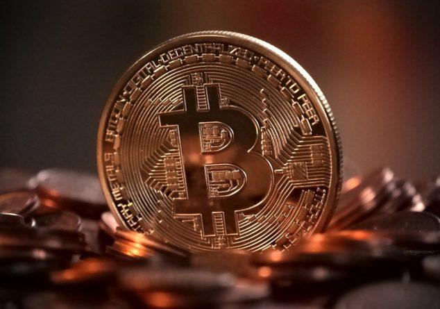 Станет ли Bitcoin платежным средством?