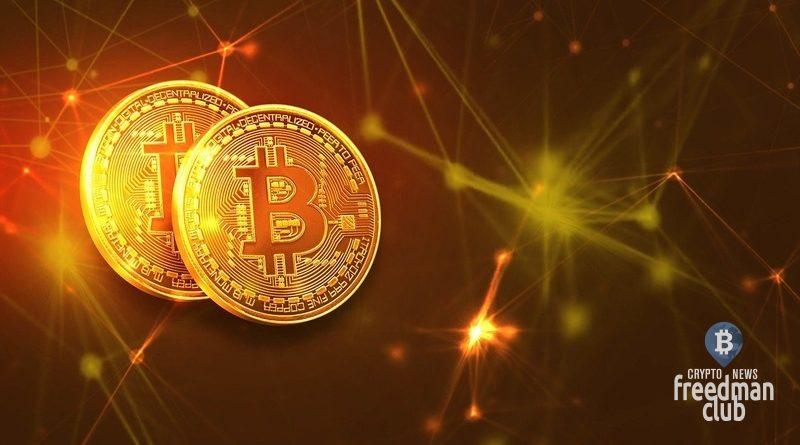 stanet-li-bitcoin-platezhnym-sredstvom