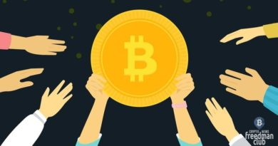 Zadajte-sebe-3-voprosa-prezhde-chem-torgovat-Bitcoin