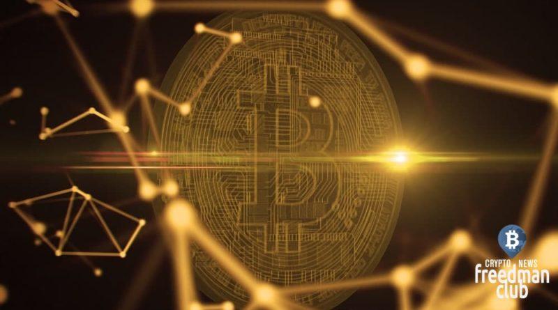 sinhronizaciya-koshelkov-s-bitcoin-setyu