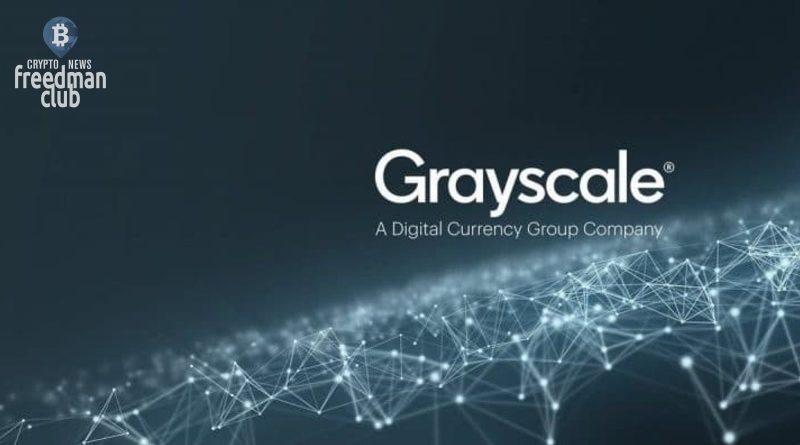 Grayscale-kypila-80-protcentov-vsego-maininga-Litecoin