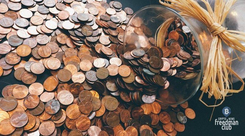 rost-interesa-i-izmenenie-srednego-vozrasta-investorov-v-rossii