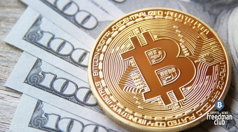 kogda-bitcoin-obgonit-po-kapitalizacii-google-i-amazon