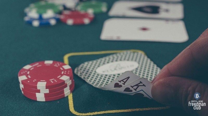 kazino-v-makao-nahoditsja-pod-ugrozoj-iz-za-cifrovogo-juanja