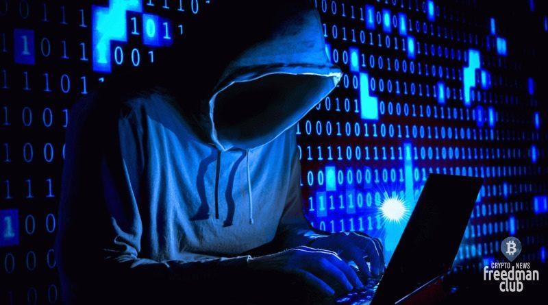 cyberprestypnost-i-protivodeystvie-ey