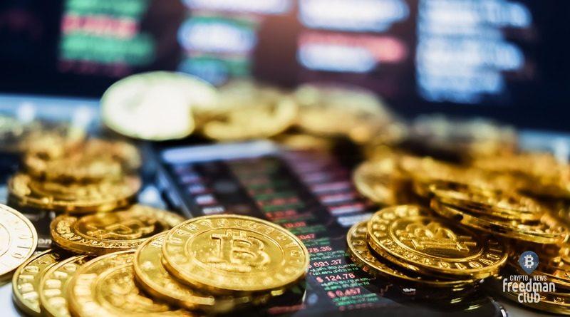 matrix_mortgage_global-pozvolyaet-ispolzovat-cryptovaluty-kak-sredstvo-platezha