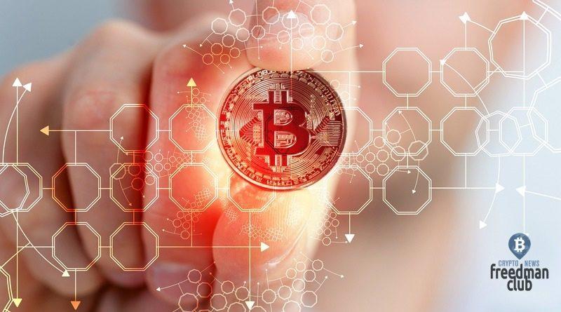 mainery-bitcoin-likyut-ved-heshreit-silno-podnyalsya