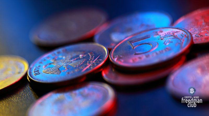 centralnyi-bank-rossii-protiv-stablecoinov