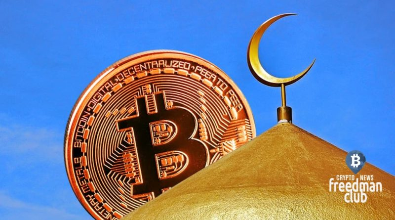 v-ingushetii-musulmanam-zapretili-operacii-s-cryptocurrencies