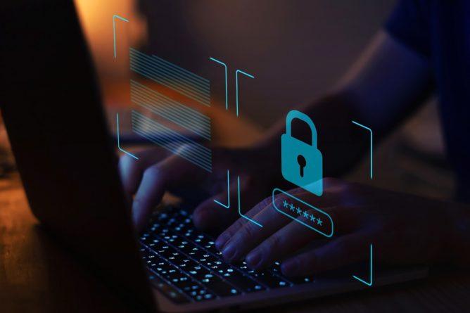 Лучшие советы по обеспечению безопасности ваших криптовалют
