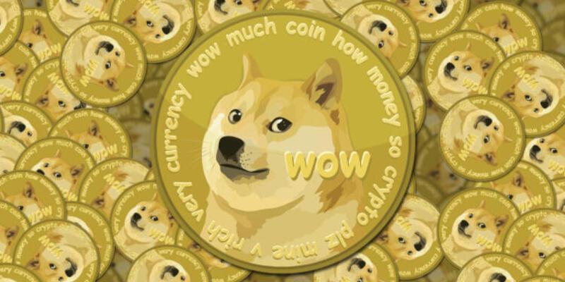 Как майнить монеты Dogecoin и что для этого понадобится