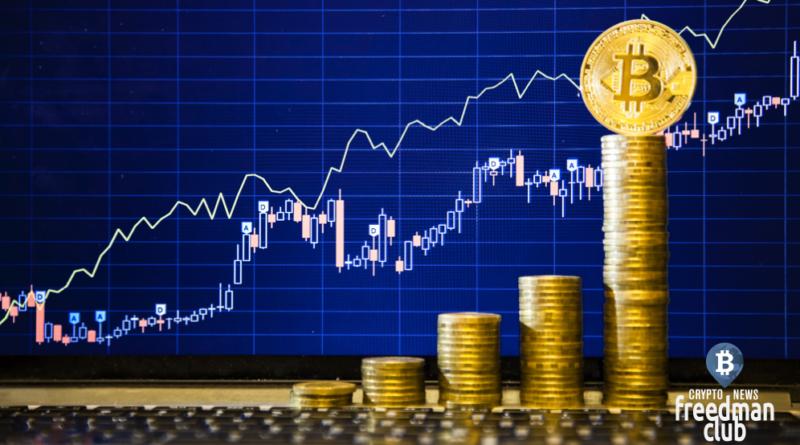 bitcoin-6-mesyacev-podryad-zakryvayet-zelenym-svetom