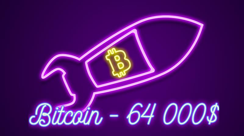 noviy-ath-bitcoin-64-000