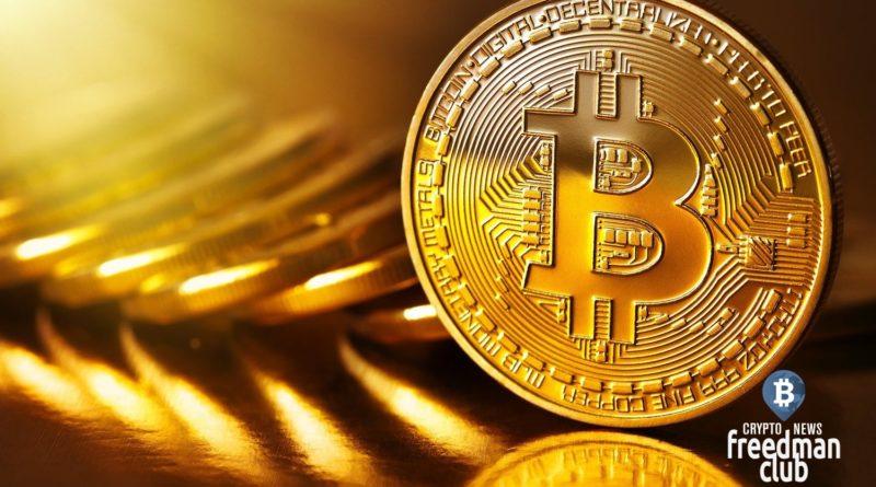 dominirovaniye-bitcoin-upalo-nize-60-procentov-kak-raspredelyaetsya-ostalnoy-rynok