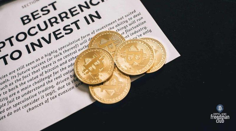Marathon-Patent-Group-teper-vladeet-5,263-Bitcoin