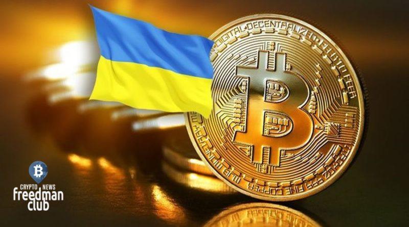 652-ukrainskih-chinovnikov-otchitalis-o-vladenii-46351-btc