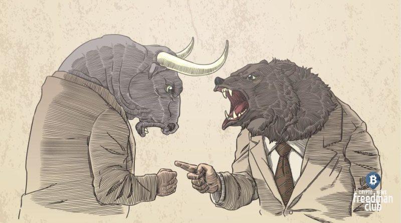 bitcoin-likvidiroval-poziciy-treyderov-na-1-8-mlrd-dollarov