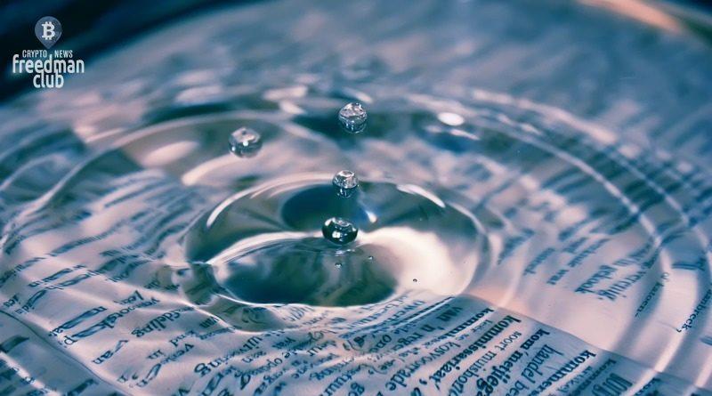 sudebnyj-process-s-sec-povorotnyj-moment-dlya-ripple